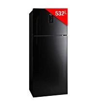 Tủ lạnh Electrolux ETE5722BA (Sản phẩm đã hết hàng)
