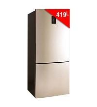 Tủ lạnh Electrolux EBE4502GA (Sản phẩm đã hết hàng)