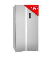 Tủ lạnh Electrolux ESE5301AG-VN (Sản phẩm đã hết hàng)