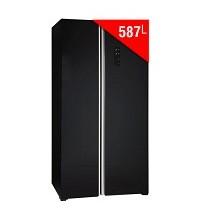 Tủ lạnh Electrolux ESE6201BG-VN (Sản phẩm đã hết hàng)