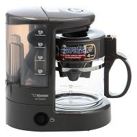 Máy pha cà phê Zojirushi EC-GAQ40-TA