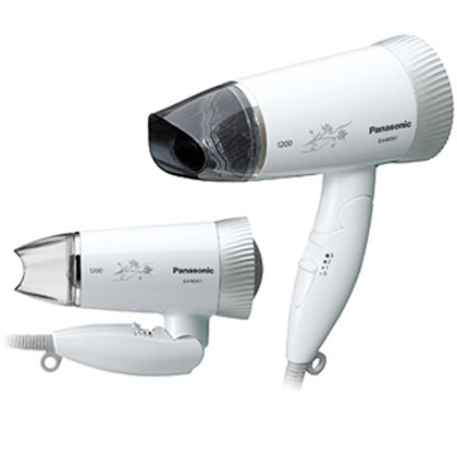 Máy sấy tóc Panasonic EH-ND51-S645