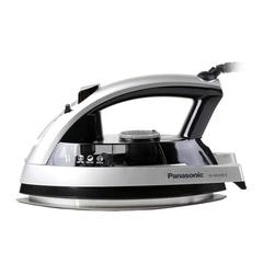 Bàn ủi hơi nước Panasonic NI-W650CSLRA