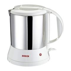 Bình đun Bosch TWK1201N (Sản phẩm đã hết hàng)